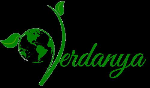 Verdanya